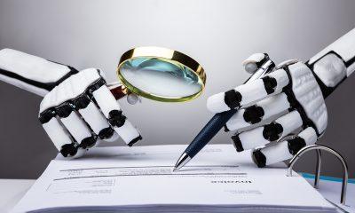 boekhouding automatiseren
