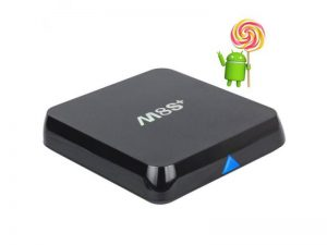 android mediabox