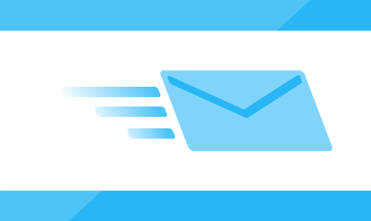 Opvallende-direct-mail
