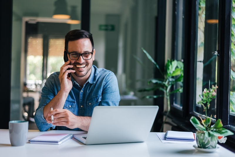 softwareprogramma-voor-ondernemer
