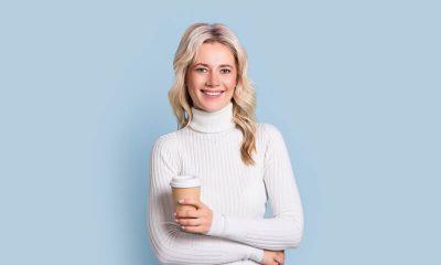 Koffiebekers kopen?