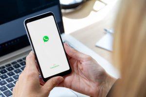 Wat Whatsapp kan betekenen voor je onderneming