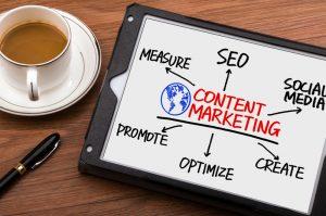 Wat-houdt-content-marketing-in