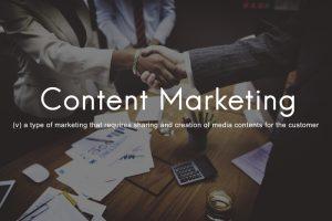 Wat-levert-een-contentmarketingstrategie-op