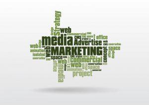 geschikt marketingbureau
