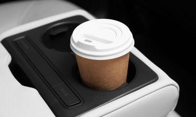 kartonnen koffiebekers