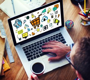 Je-website-vindbaar-maken