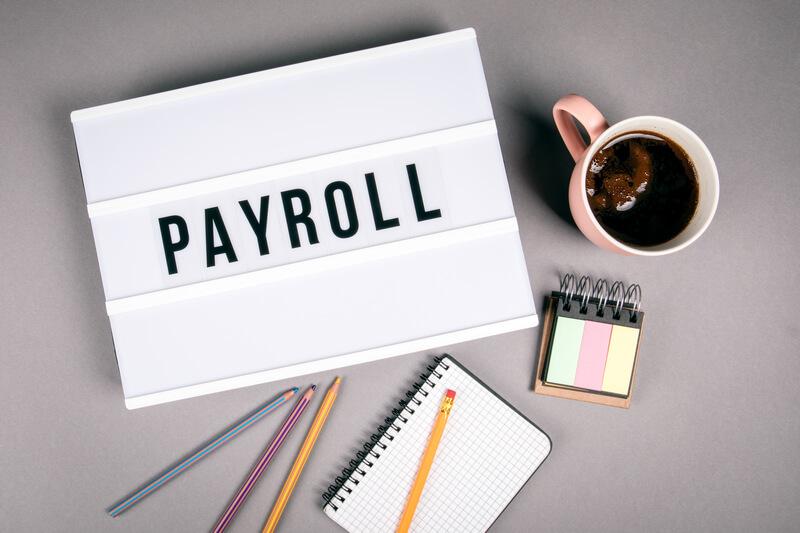 waarom payroll handig kan zijn