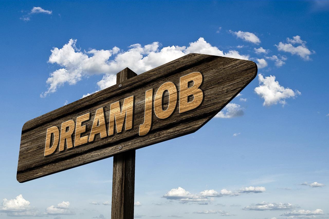 kansrijke banenmarkten