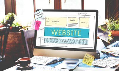 betrouwbare website
